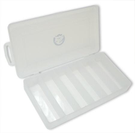 Коробка для твистеров 115х160х30