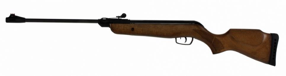 Пневматическая винтовка Гамо Forest (переломка. дерево) к.4,5мм.