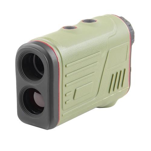Лазерный дальномер Veber 6×22 LR1500S