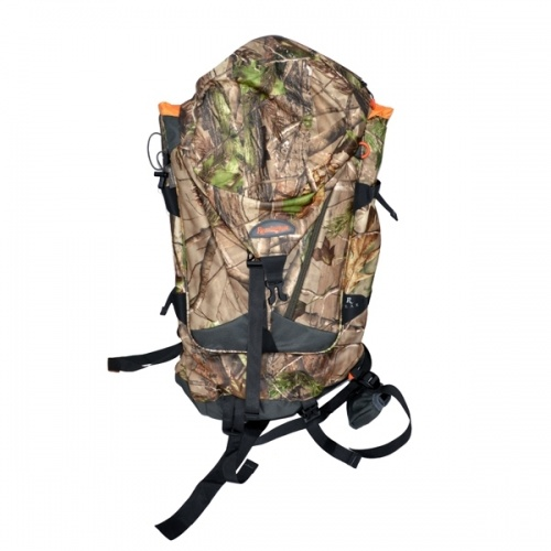 Рюкзак Remington Peak Hunting 45л