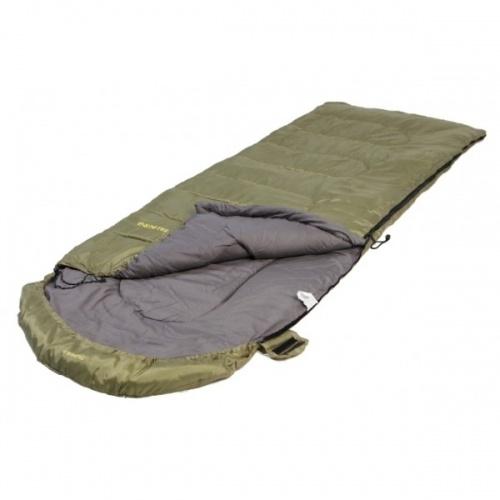 Спальный мешок TAUNUS -0C