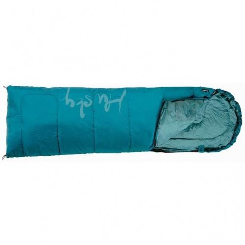 Спальный мешок GALA -0C