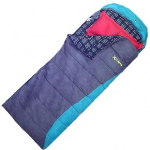 Спальный мешок HARZ -20C