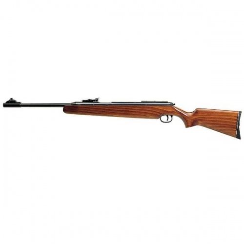 Пневматическая винтовка Диана48 F