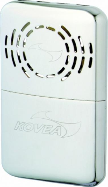 Грелка каталитическая Kovea VKH-PW05M