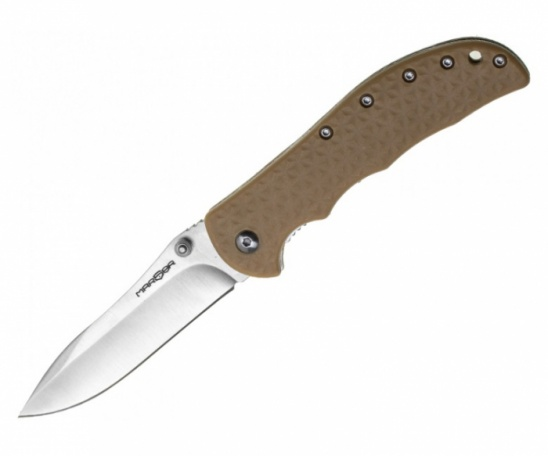 Складной нож Marser Str-8
