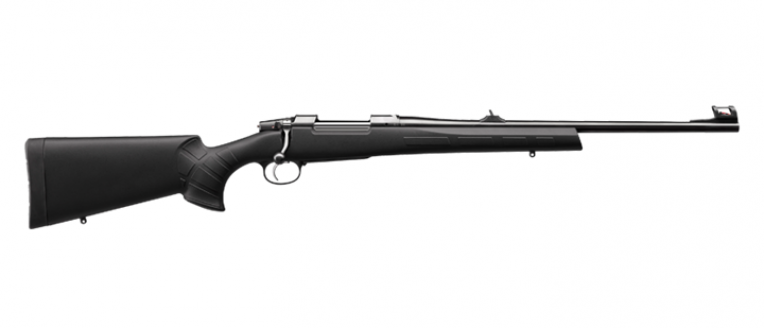 Карабин CZ557 SYNTHETIC Skal. 30–06Spr