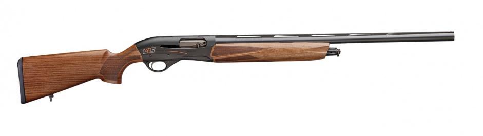 Fabarm L4S Initial Hunter Maxi-6 12/76/760