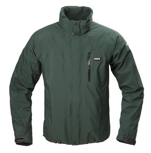 Куртка SASTA Season-jacket
