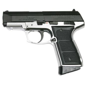 Пистолет пневм. Daisy 5501 4,5 мм.