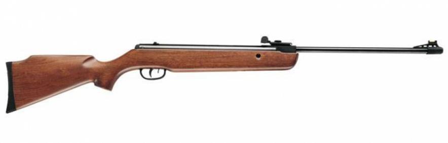 Пневматическая винтовка Кросман C1K77 Quest 1000 кал. 4.5 мм