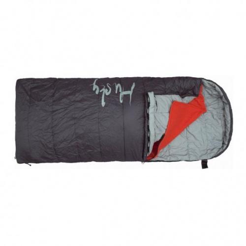 Спальный мешок GUTY -10C