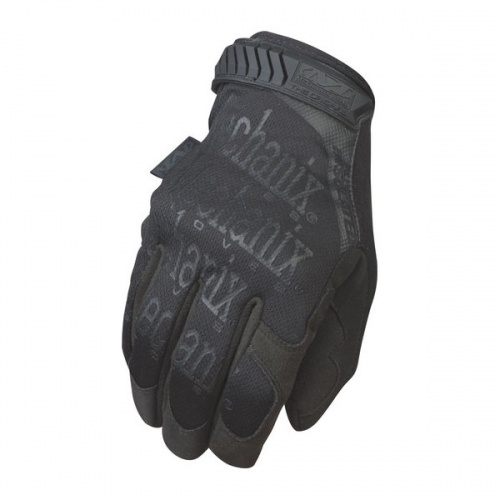 900112 Перчатки Mechanix Original Insulated MG-95