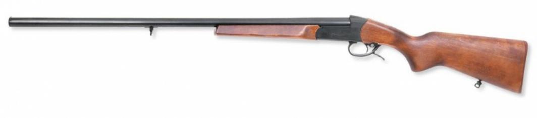 Ружье МР-18ЕМ-М 16/70 береза L710мм