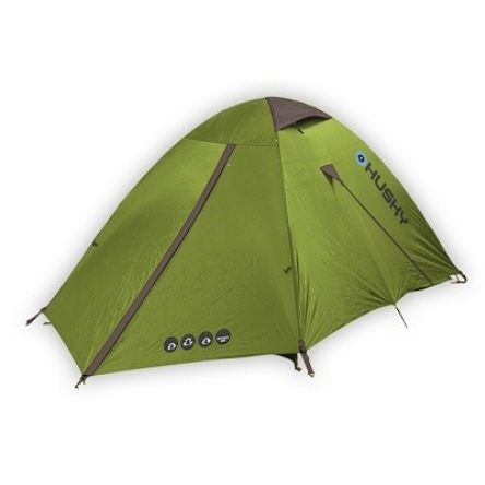 Палатка BIZAM-2