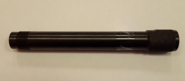 СДУ 192 мм. СОК-12 (0,0)У