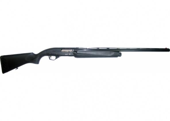 Ружье МР-155 12/76 плс,3д.н, L750