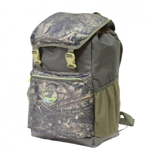 РД-01 Рюкзак рыболовный 40 л.