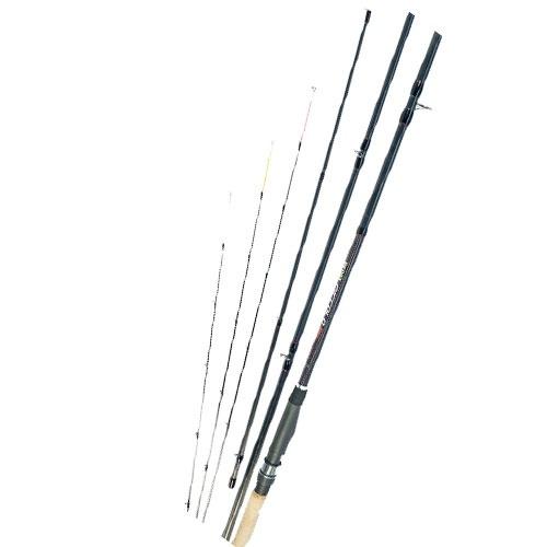 Удилище фидерное BANAX PICCOLO 400-450 до 150гр