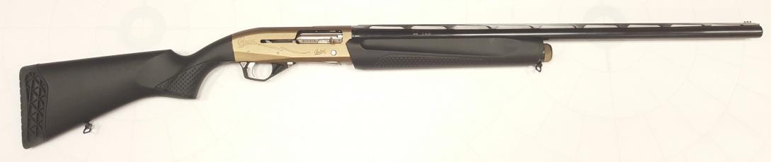 МР-155 12/76 плс. Bronze муш. Truglo L750 Русич