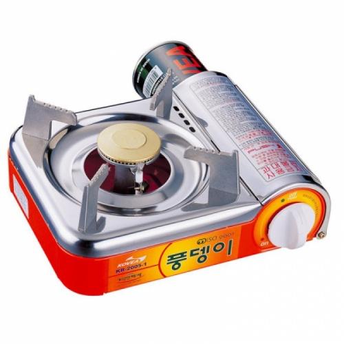 Плитка Kovea газовая мини KR-2005
