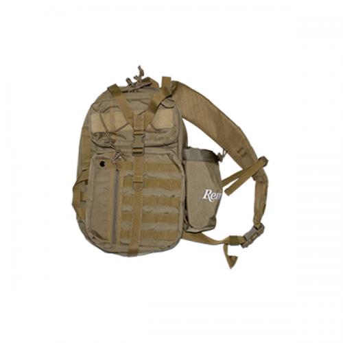 Рюкзак Remington 52х38 хаки 10л