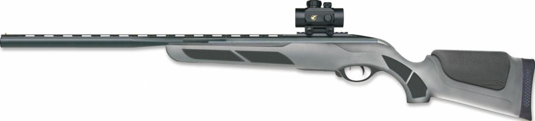 Пневматическая винтовка Gamo Viper Skeet (перел.пл. приц. колл)
