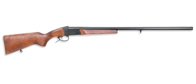 Ружье МР-18ЕМ-М 20/76 береза L660 мм