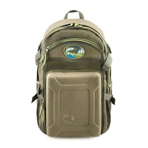 Р-32Х Рюкзак рыболовный