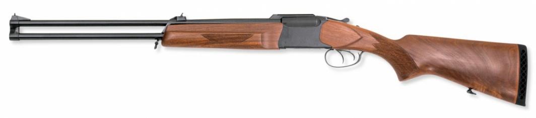 Ружье МР-94 7,62×51 р.зат.,Экспресс L600