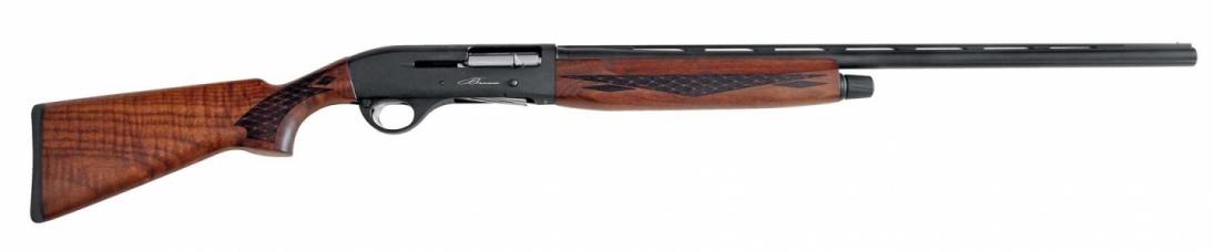 Ружье Bronco 12/76 L760 дерево