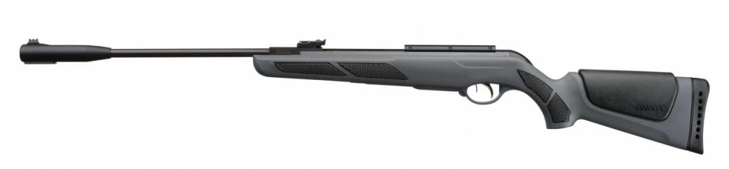 Пневматическая винтовка Гамо Viper Max