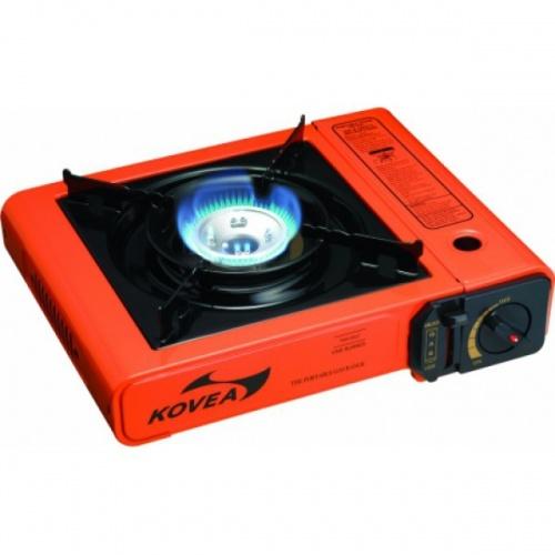 Плитка Kovea газовая TKR-9507