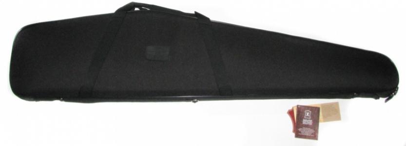 Кейс 110 с оптикой/поролон/кордура, 170220700