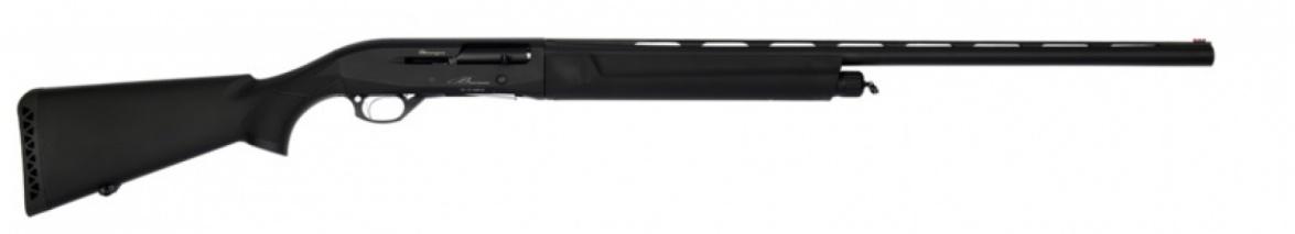 Ружье Bronco 12/76 L760 пластик