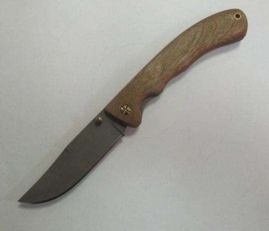 Складной нож''Ястреб''