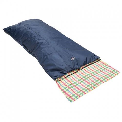 Спальный мешок-трансформер 3 в1 260310000