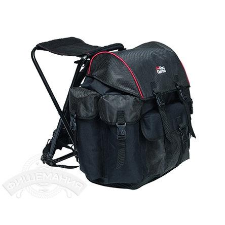 Рюкзак состулом Large