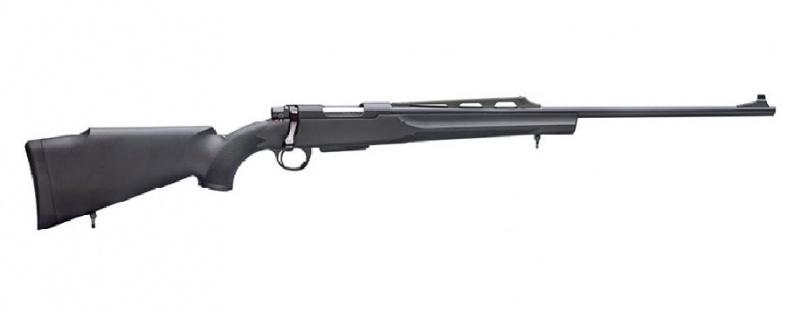 К-н Sabatti ROVER 870 BATTUE 308Win пластик 560 мм