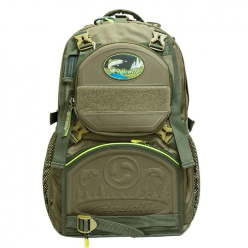Р-35 Рюкзак рыболовный