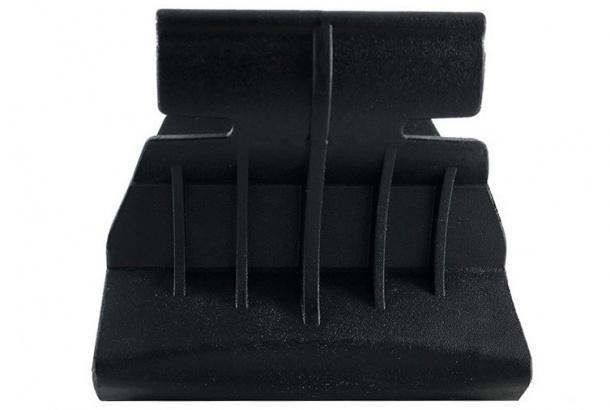 Подствольное крепление AWM-03 Magnet SB