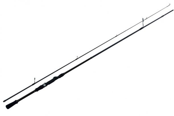 Уд. спин. Maximus ZIRCON 24M 2.4m 7–35g