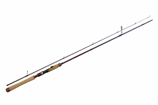 Уд. спин. Maximus Striker-X 30M 3,0m. 7-35g