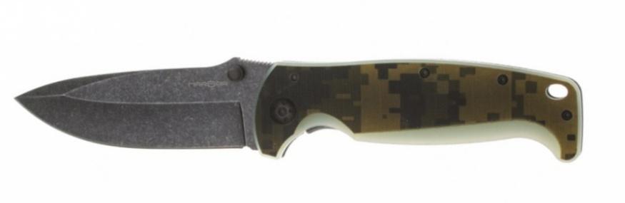 Нож Marser Ka-6