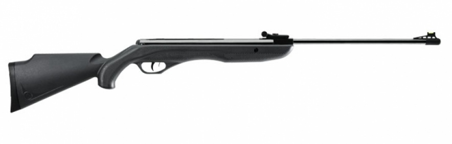 Пневматическая винтовка Crosman R8-CF1K77NP FURY 4.5 мм