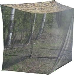 Палатка -москитник 2х2х2м