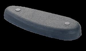 Тыльник для приклада 15 мм.