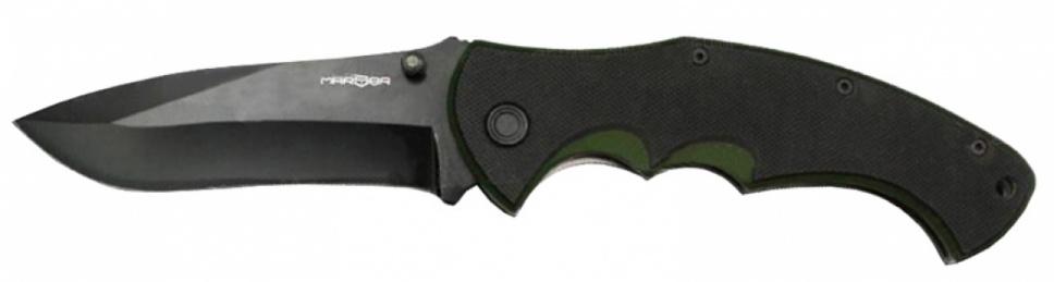Нож Marser Ka-5