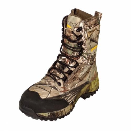 Ботинки Remington Forester Hunting (тинсул.800гр)