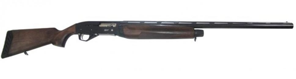 Ружье МР-155 12/76 орех 3д.н. L710 улучш. диз.